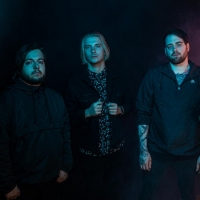 Hollow Front Sign to UNFD, Share New Single 'Wearing Thin' Article