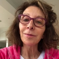VIDEO: Andrea Martin Talks About the Injuries She Sustained During NOISES OFF Photo