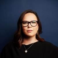 BWW Interview: Jessica Rose McVay Chats WRITTEN ON THE WAVES Photo