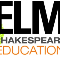 Elm Shakespeare Summer Camps Move Online
