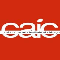 Collaborative Arts Institute of Chicago Announces Winter & Spring 2021 Programming Photo