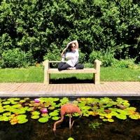 BWW Blog: Activities That Fuel My Inner Artist Photo