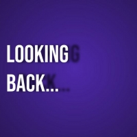 Student Blog: Looking Back Photo