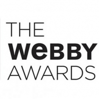 Dr. Anthony Fauci, Desus & Mero & More to Present At The Webby Awards Photo