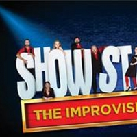 SHOWSTOPPER! Embarks on UK Tour Photo
