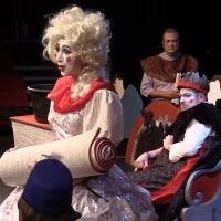 BWW Review: THE IDEA, Jack Studio Theatre Photo
