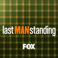LAST MAN STANDING to Conclude with Ninth and Final Season Photo