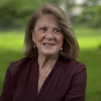 VIDEO: Linda Lavin Chats With CBS SUNDAY MORNING About Advocating For Herself, and Being B Photo