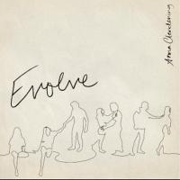 Anna Clendening Announces 'Evolve' EP