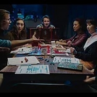 BWW Review: BASEMENTS & BUGBEARS - New Web Series Sets The Table For Suicide Preventi Photo
