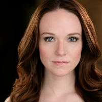 Theatre Life with Jennifer Elizabeth Smith Interview