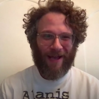 VIDEO: Seth Rogen Shares His Thoughts on CATS: 'It's Appalling, It Makes No Sense, It Photo