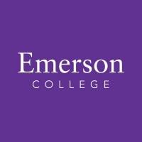 Emerson College's First Live Virtual Musical, THIS GOLDEN DAY Debuts Photo