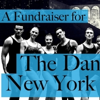 New York City Ballet Dancers to Take Part in Special Outdoor Event Photo