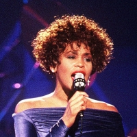 Whitney Houston Tribute, THE GREATEST LOVE OF ALL Comes To Harris Center