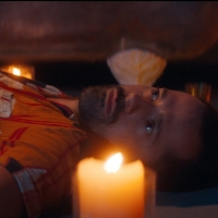 BWW TV: Watch the Premiere of Short Film INSIDE & OUTWARDS, Narrated by Sarah Jessica Photo