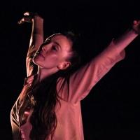 Magloire/Kikta/Walker Dance Film NOCTURNE Now On Magloire Website Photo