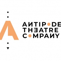 Antipodes Theatre Company Announces Virtual 2020 Season Photo