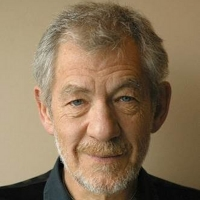 Sir Ian McKellen Launches Appeal to Support Struggling Theatre Workers With Theatrica Photo