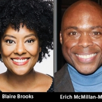 Mile Square Theatre Announces Community Resilience Program: Panel Discussion on Black Photo