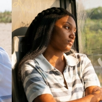 Luca Guadagnino's Drama Series WE ARE WHO WE ARE to Debut on HBO September Photo