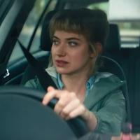 VIDEO: Watch the Official Trailer For VIVARIUM, Starring Jesse EisenbergandImogen Video