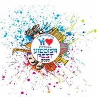 INTERNATIONAL YI LOVE YIDDISHFEST to Feature 35 Online Events Photo