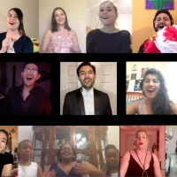 Opera UTEP Will Host Livestreamed Performance 'What is Opera? (Part 2)' Photo