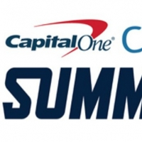 Capital One City Parks Foundation SummerStage Anywhere Announces 2021 Digital Series Photo