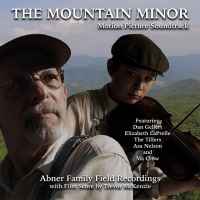 New Album Features Old-Time Music From THE MOUNTAIN MINOR Film Photo