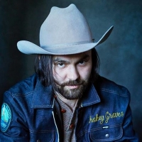 Third Side Music Signs Shakey Graves To Worldwide Publishing Deal Photo