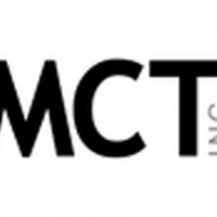 MCT Announces Fall Children's Events