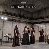 BWW Review: Repression, Passion and Resistance During Mourning Season in THE HOUSE OF BERNARDA ALBA
