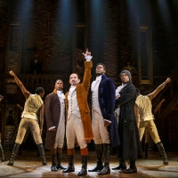 Broadway Across Canada Postpones Their Broadway Season Photo