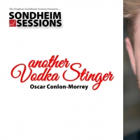 Stephen Sondheim Society Presents the First Online Sondheim Sessions, ANOTHER VODKA S Photo