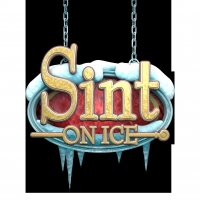 BWW Feature: SINT ON ICE at Autotron 's-Hertogenbosch: 7 grote Sinterklaasshows op het ijs in Brabant!