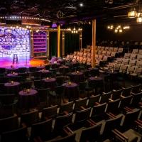 The Den Theatre To Close Through April 12, 2020 Photo