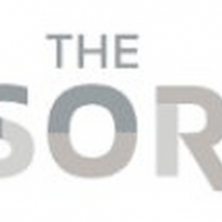 The Soraya Has Suspended Upcoming Events Photo