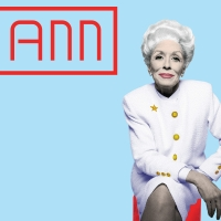 Tickets Are Now on Sale for ANN and ANNIE GET YOUR GUN at Pasadena Playhouse Photo