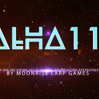 Otherworld Theatre Announces Immersive Online Event VALHA11A Photo