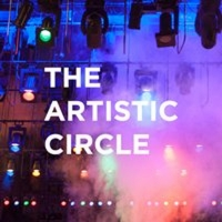 The Shubert Organization Announces Inaugural Artistic Circle Core Program Members Photo