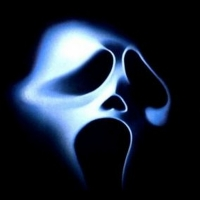Neve Campbell Will Return to the SCREAM Franchise Photo