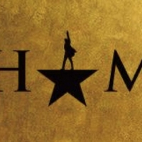 Tickets for HAMILTON in Milwaukee to Go On Sale July 15 Photo