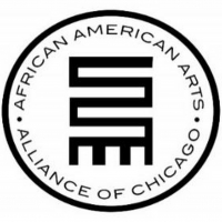The African American Arts Alliance AnnouncesHonorees of the 2020 Black Excellence A Photo