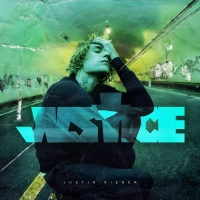 Justin Bieber Announces New Studio Album 'Justice' Photo