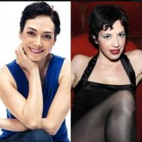 Gabriela García y Marta Ribera charlarán sobre Fosse en Entre Cafés Photo