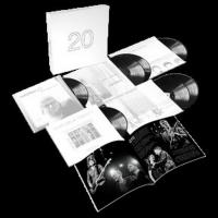 Matchbox 20 Announce Career-Spanning Boxset Photo