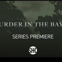 Showtime Documentary Films to Premiere MURDER IN THE BAYOU This September