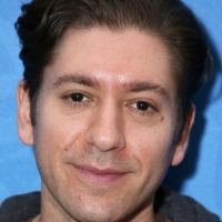 TROUBLE IN MIND Adds Michael Zegen, Chuck Cooper, Danielle Campbell and More Photo