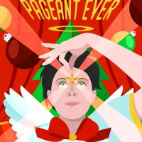 Epic Presents THE BEST CHRISTMAS PAGEANT EVER